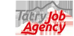 Tatry Job Agency - pracovná agentúra Poprad